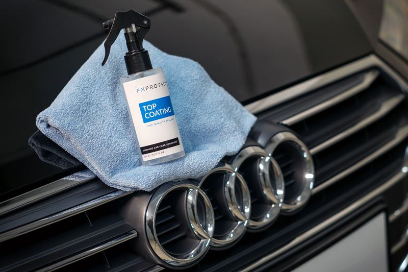 maintenance-car-coating-1